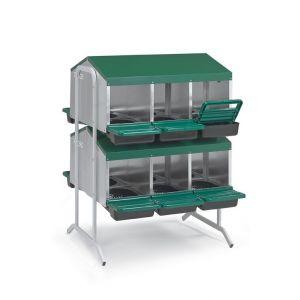 Batterie-pondoirs---12-compartiments