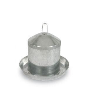 Abreuvoir-Galvanisé-13-Litres