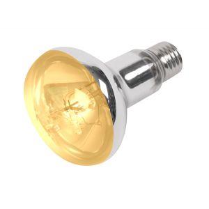 Lampe-Super-Sun-UV-125W