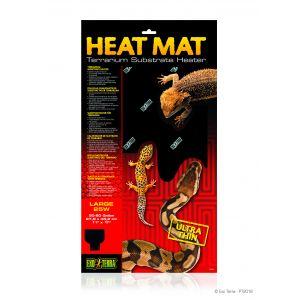Heat-Mat-Plaque-Chauffante-25W