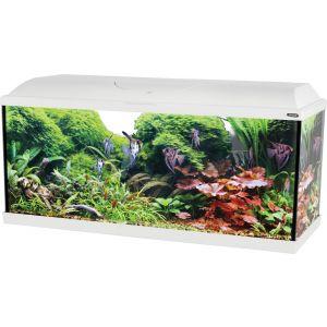 Aquarium-Iseo-100-Blanc-106L