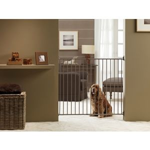 Dog-Barrier-Indoor