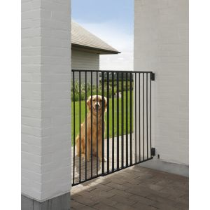 Dog-Barrier-Outdoor