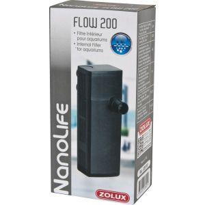 Filtre-NanoLife-Flow-200