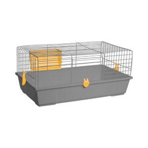 Cage--Bunny-80