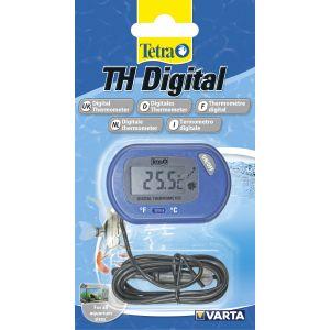 Thermomètre-digital-Tetra