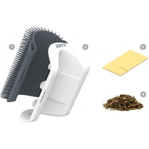 Brosse-Auto-Toiletteuse-pour-Chat-Catit-Senses-2.0-