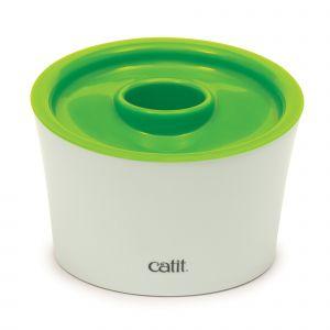 Distributeur-de-nourriture-pour-Chat-Catit-Senses-2.0-