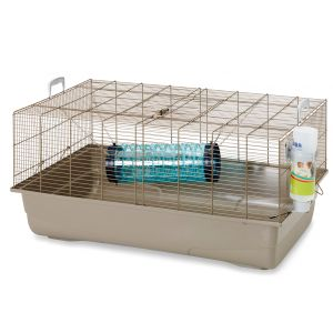 Cage-rat-Ruffy-2-Gris-Chaud