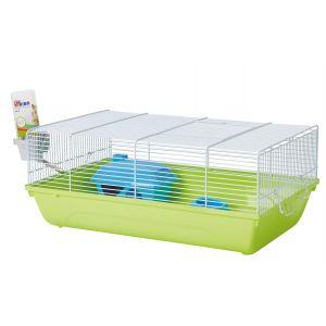 Cage-hamster-nains-et-souris-Stuart-