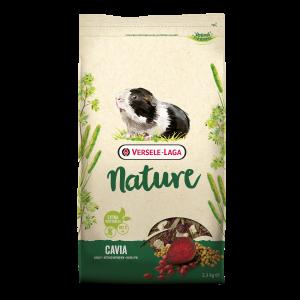 aliment-rongeur-cavia-nature-2-3-kg-versele-laga