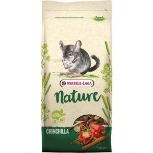aliment-rongeur-chinchilla-nature-700-gr-versele-laga
