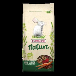 aliment-rongeur-cuni-nature-junior-700g-versele-laga