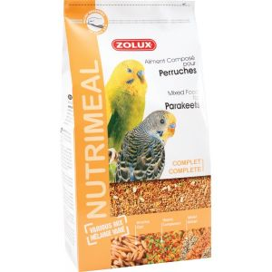 Aliment-NutriMeal-Perruche-800Gr---zolux