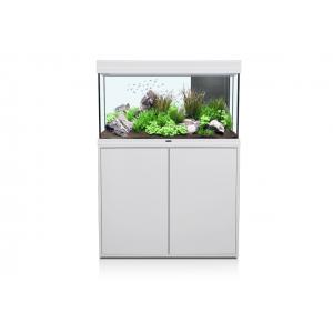 Aquarium-Aqua-Fusion-101x40-LED-Blanc---Aquatlantis