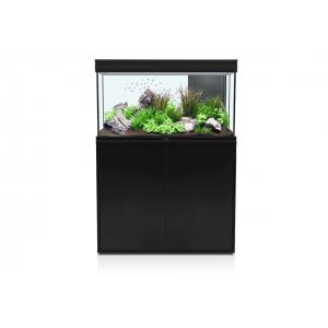 Aqua-Fusion-100x40-LED-Noir---Aquatlantis
