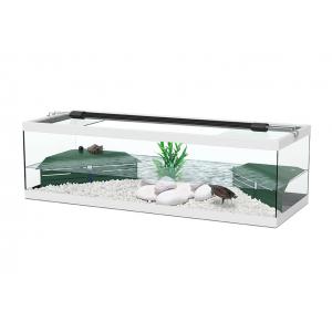 Aqua-Tortum-100cm-Blanc