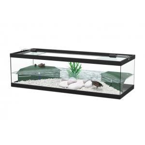 Aqua-Tortum-100cm-Noir