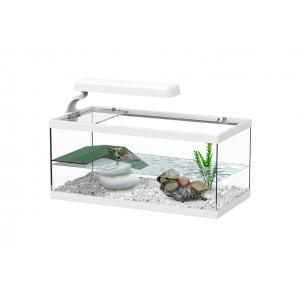 Aqua-Tortum-40cm-blanc