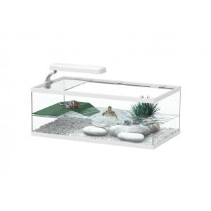 Aqua-Tortum-55cm-Blanc