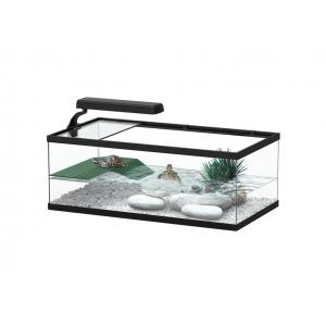 Aqua-Tortum-55cm-Noir