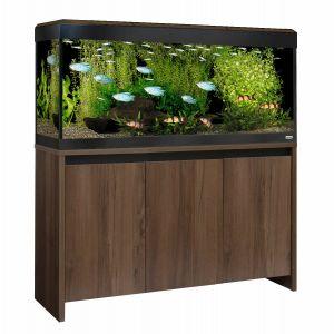 aquarium-kit-roma-240-design-noir-complet