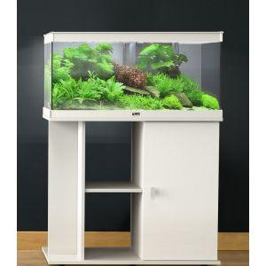 aquarium-style-led-blanc-2-0-100-cm-aquatlantis
