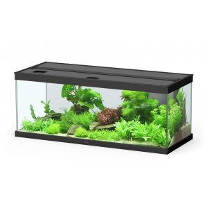 aquarium-style-led-noir-2-0-100cm-aquatlantis