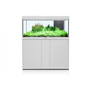 Aquarium-Aqua-Fusion-120x40-LED-Blanc