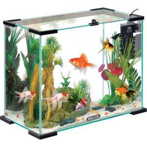 Aquarium-Aqua-NanoLife-First-24-Noir---Aquatlantis
