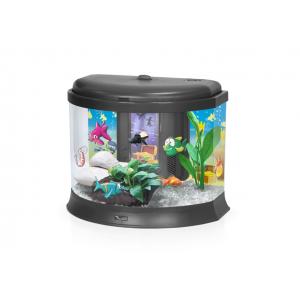Aquarium-fluval-shui-19-litres