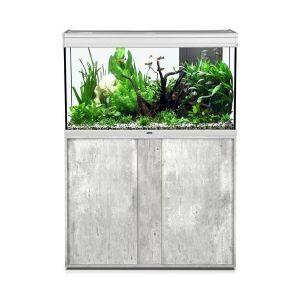 Aquarium-Elegance-Expert-Inox-100