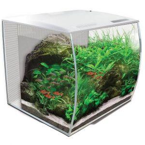 Aquarium-Flex-15-Fluval-57-Litres-Blanc