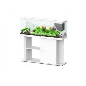 Aquarium-Style-LED-Blanc-120cm