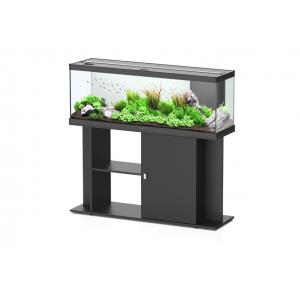 Aquarium-Style-LED-Noir-120cm