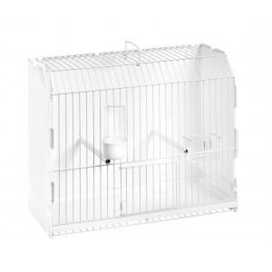 Batterie-d'élevage-12-cages-60x31x35