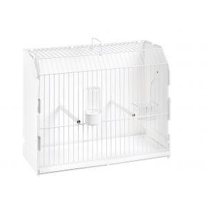 Batterie-d'élevage-12-cages-60x31x35