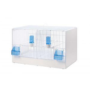 Cage-d'élevage-55cm-avec-latéral-plastique