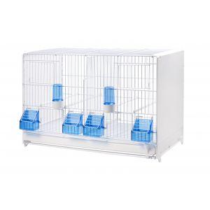 Cage-d'élevage-58cm