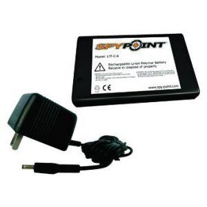 Batterie-rechargeable-lithium-rechargeable-et-chargeur-AC