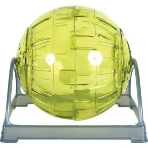 Boule-exercice-2-en-1-12cm---Anis