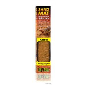 Tapis-de-sable-28.5x29cm---Exo-Terra