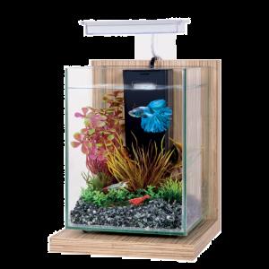 Kit-Aquarium-Wiha-Bambou-Beige