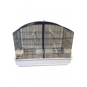 Cage-Eva-Bleu-pour-Oiseaux