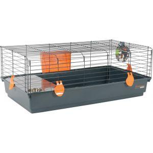 Cage-Indoor-100-Orange
