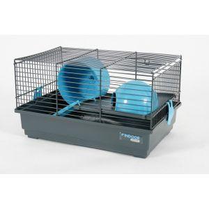 Cage-Indoor-40-Hamster-Bleu