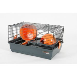Cage-Indoor-40-Hamster-Orange