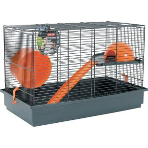 Cage-Indoor-50-Gerbille-Orange