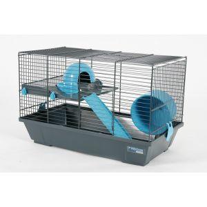 Cage-Indoor-50-Hamster-Bleu