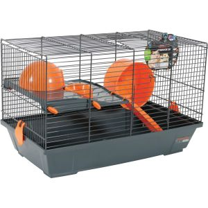 Cage-Indoor-50-Hamster-Orange